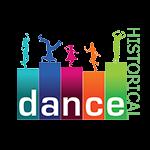 ประวัติการเต้นรำ ประเภทการเต้นต่างๆ ทั้งในและต่างประเทศ